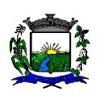 Concursos Públicos - Apostila Concurso Prefeitura Municipal de Nova Prata do Iguaçu - PR