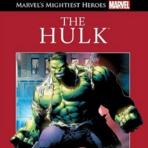 """Os Heróis mais Poderosos da Marvel"""" é a nova coleção da Editora Salvat"""