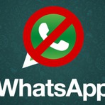 Internet - Advogada afirma que tirar WhatsApp é legal