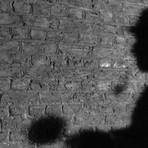 Homem encontra conto inédito de Sherlock Holmes em seu sótão