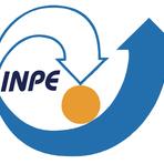 INPE abrirá concurso com 68 vagas na área de Ciência e Tecnologia