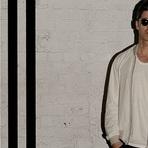 Noel Gallagher lança álbum e prova ser o melhor compositor de sua geração