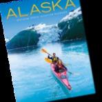 Guia do Alasca Grátis