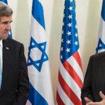 """Internacional - Julgamento de Netanyahu sobre Irã """"não está correto"""", diz Kerry"""