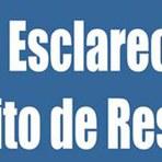 Direito de resposta concedido à Diretoria da AEB Sobre denúncia publicada no Jornal de Caruaru