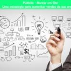 Criar um Site – O público alvo
