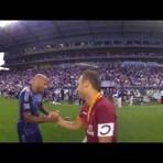 Futebol - A visão de um árbitro !!!