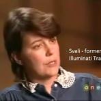Entrevista com Ex-Illuminati