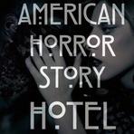 American Horror Story terá Lady Gaga como protagonista