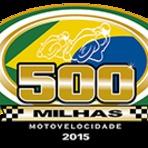 Fórmula 1 - Feras da motovelocidade se reúnem em edição inédita das 500 Milhas no Paraná