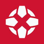IGN agora no Brasil