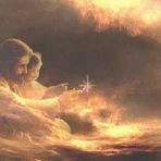 Visite! Cristo está dentro de Nós! - O Amor de Deus