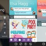 Confira 5 Aplicativos para Substituir o Whatsapp