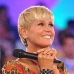 Após negociações, Record finalmente anuncia a contratação de Xuxa à imprensa