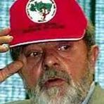 Opinião - O bizarro e perigoso exército de Lula