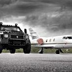 Conheça os 10 carros blindados mais caros e luxuosos do mundo
