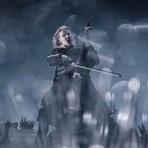 Música - Se Liga Nessa! - Confiram a Estréia do Novo Videoclipe do 2 Single de Shadowmaker do Apocalyptica, Cold Blood.