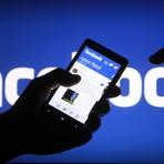 Internet - Facebook desenvolve ferramenta para evitar suicídio