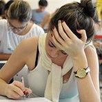 Educação - Como funciona o ENEM