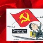 FUGITIVOS DO PARAÍSO SOCIALISTA