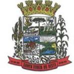 Concursos Públicos - Apostila Concurso Câmara Municipal de Santa Tereza do Oeste - PR