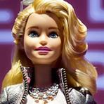 Barbie grava conversa e 'vira' espiã da Alemanha Oriental - Tipoweb
