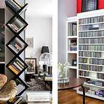 Arquitetura e decoração - 10 Super dicas de como decorar seu quarto gastando pouco.