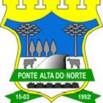 Concursos Públicos - Apostila Concurso Prefeitura Municipal de Ponte Alta do Norte - SC