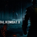 Quem é o próximo? – Story Trailer de Mortal Kombat X