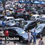 Carros usados qual os Benefícios de Comprar