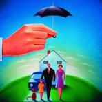 Segurança - Como contratar um bom seguro? Dicas de Seguro