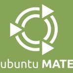 O Ubuntu MATE agora é um sabor oficial do Ubuntu