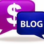 Como criar o meu blog? É possível Ganhar dinheiro com ele?