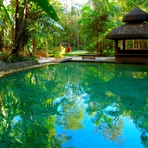 Com a Interativa Pantanal você tem os melhores pacotes para conhecer uma das mais lindas regiões do Brasil