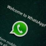Com medo de WhatsApp ser barrado, brasileiros correm para o Telegram