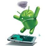 Portáteis - 10 apps que mais prejudicam o desempenho do seu Android