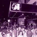 Documentário escrito sobre a música de discoteca.