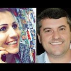 Casamento em crise pode ter motivado um pai matar 5 da família em SC