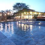 Cidade Gravatá