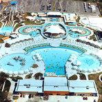 Parque aquático Wet'n wild