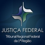 Concurso TRF 1ª Região 2015 - Definido organizadora de próximo concurso