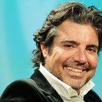 Rede TV pensa em reviver discoteca do Chacrinha com João Kleber