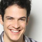 Mateus Solano se torna apresentador de novo quadro do Fantástico