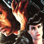 Blade Runner 2 | Harrison Ford é confirmado no filme