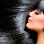 Botox Capilar: Hidratação profunda para o seu cabelo.