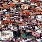 Pobreza política, educação e a Petrobras: o menino traquino e a mulher feia que quer ser miss