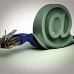 HAJA FIBRA - Minha luta para ter banda larga fixa em casa (PARTE 1)