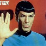 Leonard Nimoy, o Spock de 'Jornada nas estrelas', morre aos 83 anos