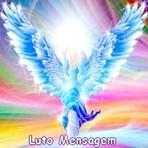 Anjo do Senhor ou Anjo da Guarda