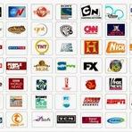 Audiência da TV por assinatura: Confira o ranking dos canais mais assistidos no mês